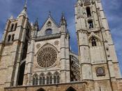 topo maligno catedral León