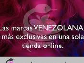 Andopecando.com: tienda online diseño venezolano qu...