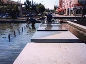 Proyecto Zona Verde Pública Mantenimiento (IV) Instalaciones hidráulicas