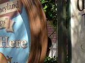Tour ideal para Disney fans, Disneyland