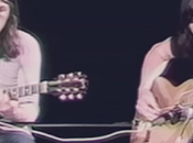Pink Floyd: antípodas pirotecnia