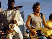 "Cinco Canciones Whatgoesaround (I): ""Bobby Jean"" (Bruce Springsteen)"