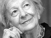 Wisława Szymborska: poema