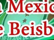 Sultanes Monterrey Toros Tijuana Vivo Partido Final Serie Campeonato Zona Norte Liga Mexicana Beisbol
