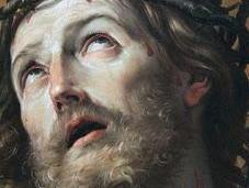 ¿Qué significa «¡Dios mío, Dios mío!, ¿por abandonado?» dicho Jesús?