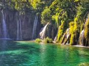 Guía gastronómica para viaje Croacia