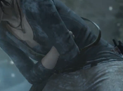Nuevos detalles Rise Tomb Raider: Year Celebration