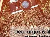 Descargar libros gratis para fotografos formato