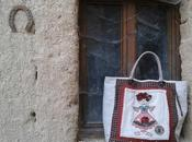 BOLSO COUNTRY idea Solopatchwork-Sonia.