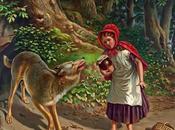 cuentos populares función terapéutica niños
