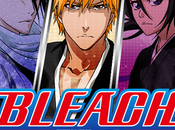BLEACH Brave Souls v3.2.2 Unlimited Health MORE