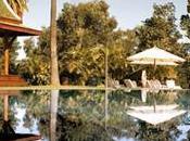 Hotel Botánico premiado como Mejor Mundo.