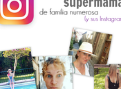 supermamás Instagram