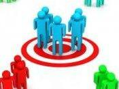segmentación mercados estrategia empresa