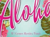 Reseña Aloha