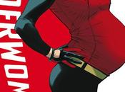 Man, Woman Gwen. Spider Power!!!