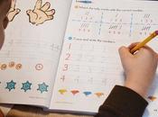 """¿Las """"malas notas"""" hijos representan fracaso padres?"""