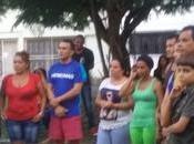 EEUU inicia conversaciones migratorias Habana; cubanos abarrotan iglesia Panamá