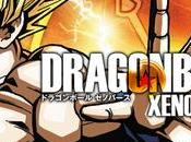 Dragon Ball Xenoverse (PC) (UTORRENT) (MEGA)