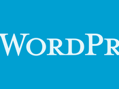Manual WordPress para principiantes
