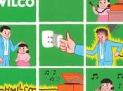 Wilco: Obra maestra menor