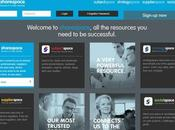Sharedserviceslink lanza sitio social networking 'sharespace'