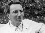 días amor salvó Viktor Frankl