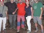 Cueva Secreta Sagreo