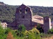 Riofrío Llano