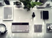 Empareja teclado logitech k760 ubuntu 16.04