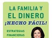 Madre soltera finanzas personales