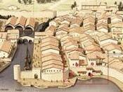 calles Santander medieval