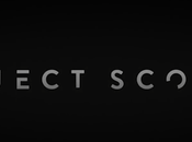 Microsoft confirma Project Scorpio superior