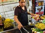 Permanecer Merced, México documental sobre lucha contra gentrificación