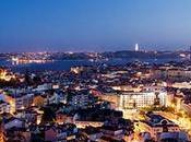 Diez razones para viajar Lisboa.