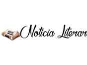 """Noticias Literarias Exclusiva sobre libros """"Animales fantásticos dónde encontrarlos"""""""