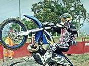 Valida Endurocross Copa Petronas (Payande Tolima)