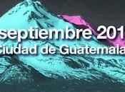 Tres Eventos #Emprendimiento Imperdibles Guatemala