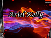 Ariel Kelly AK47 Ningún Arma Contra Prosperara