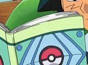 Pokémon Ahora puedes atrapar libros lugar pokémones