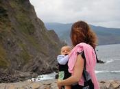Viajar niños País Vasco parte
