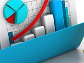 Ventajas inversiones financieras