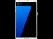 Samsung Galaxy Smartphone para usuario