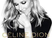 Céline Dion Chainsmokers lideran ventas mundiales según Media Traffic