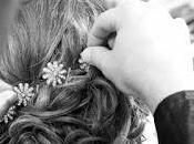 Consejos para elegir peinado Novia Boda.