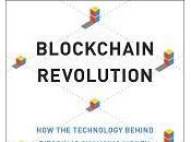 revolución Blockchain según Alex Tapscott