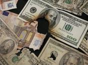 Dólares estado