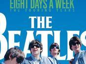Beatles: siguen dejando aliento