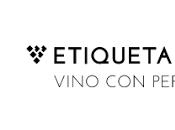 Regalos originales Etiqueta vino