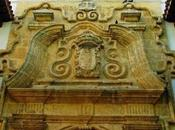 Cartagena tiempos inquisición esclavitud